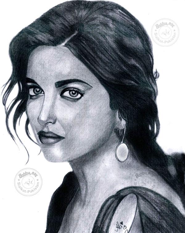 Deepika Padukone par bobbydar01@gmail.com